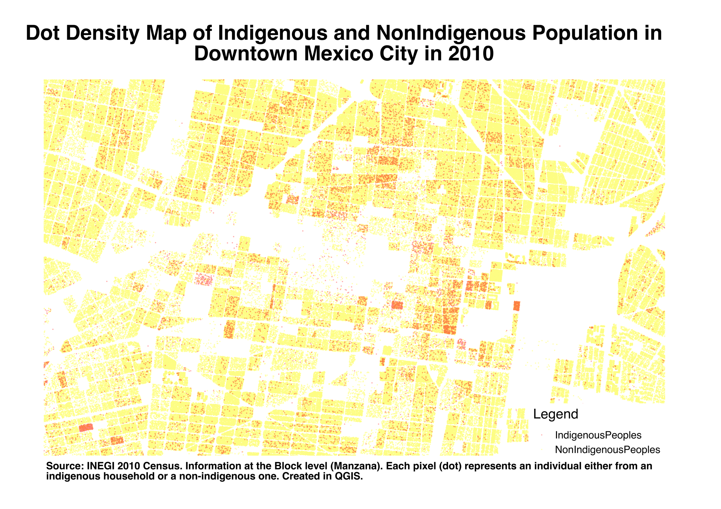 IndigenousDowntown.png
