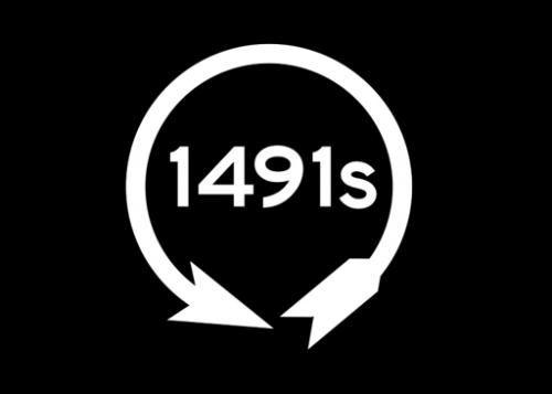 1491s_v2.png