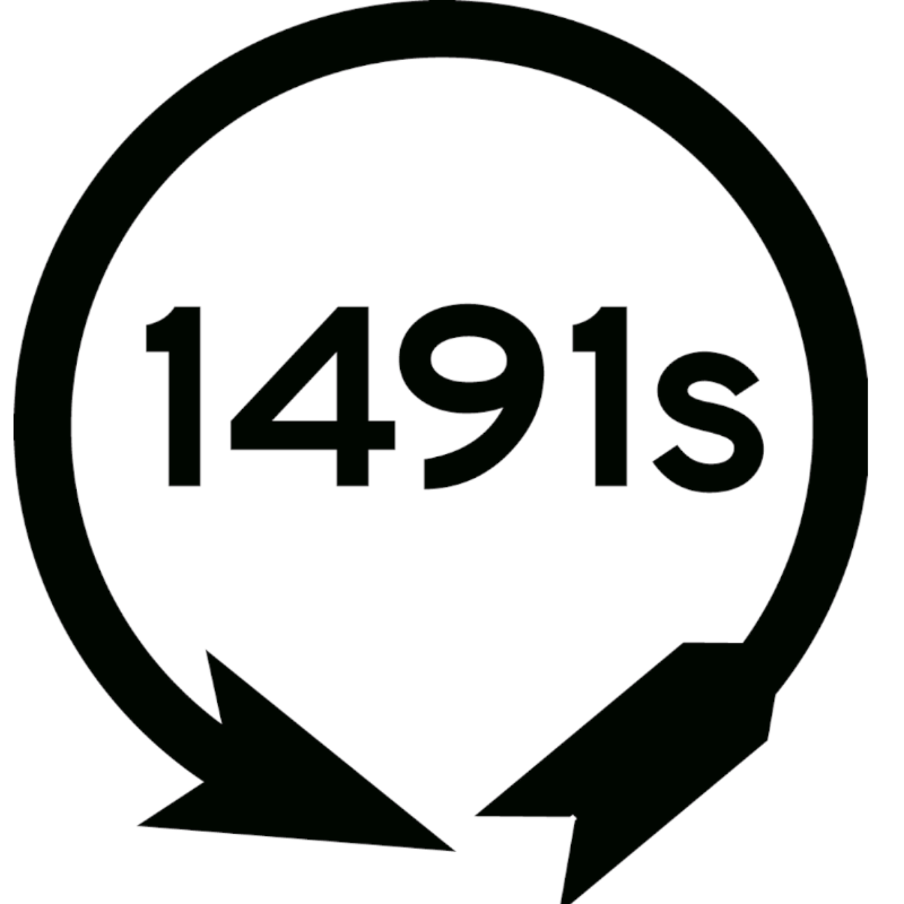 1491 white.png