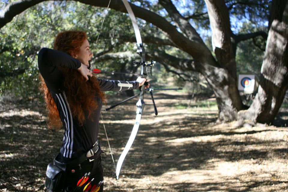 Virginia Hankins Archery 2.jpg