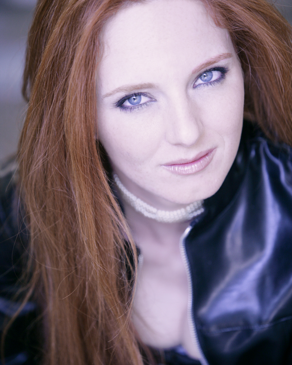 Virginia Hankins Leather Jacket Headshot.jpg