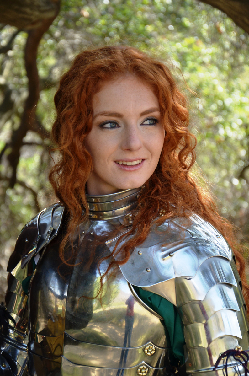 Virginia Hankins Armor Headshot 2.jpg