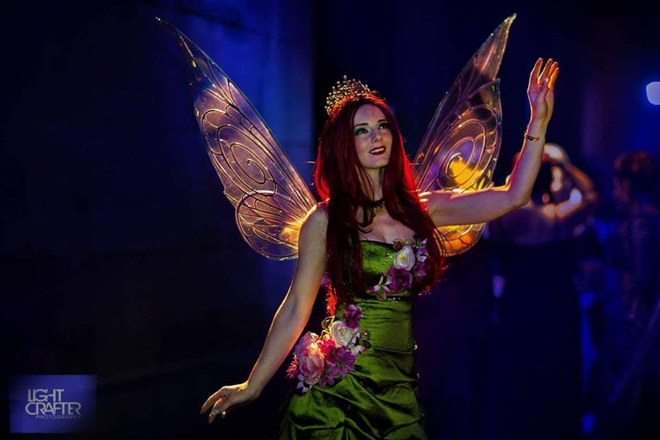 Virginia Hankins Fairy Titania on Stage.jpg