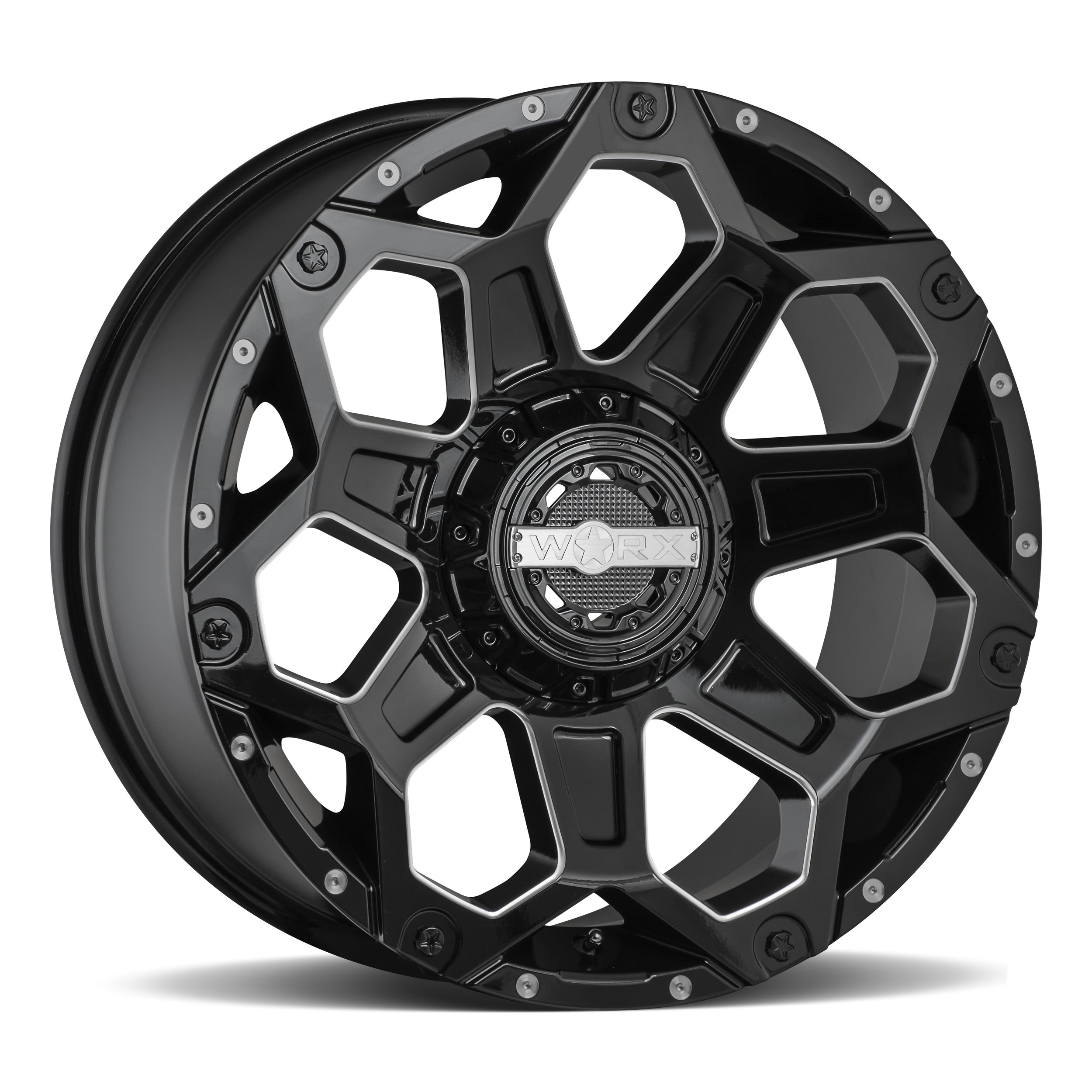 wrx_812_gloss_black_mill_5-6lug_std.jpg