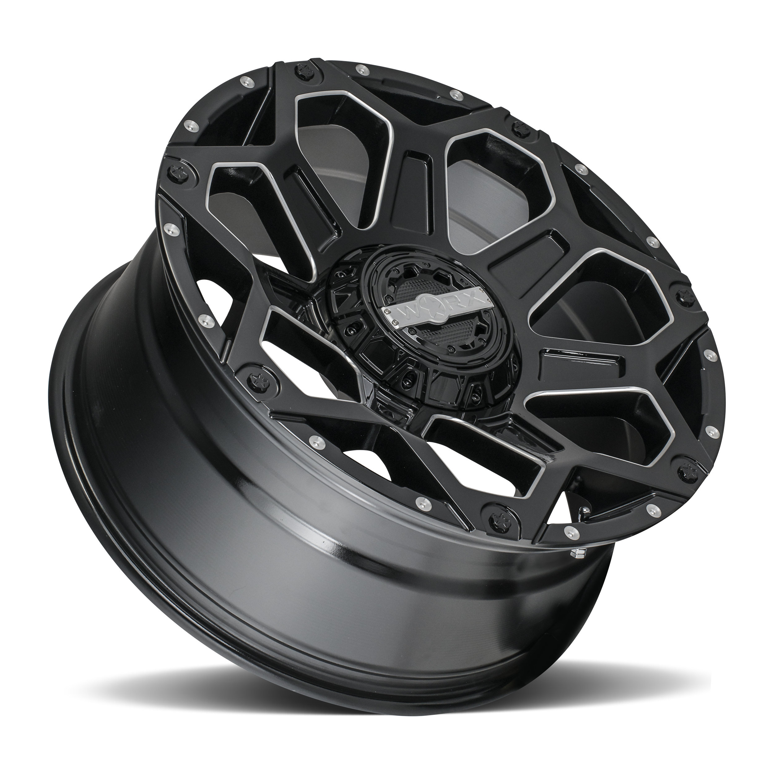 wrx_812_gloss_black_mill_20x9_5-6lug_lay.jpg
