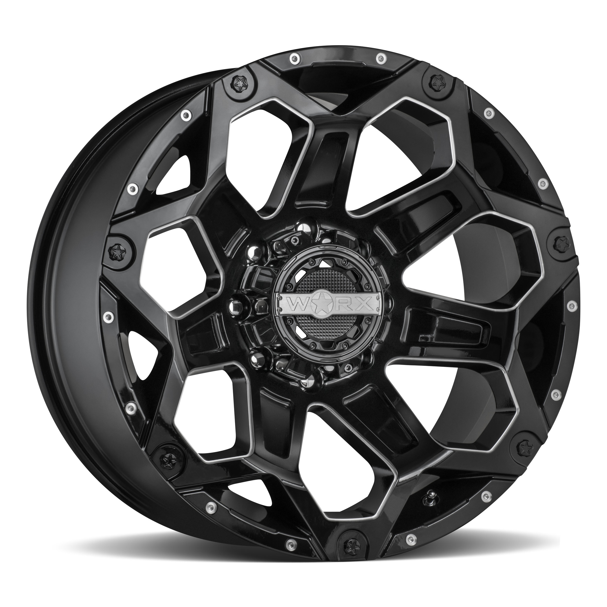 wrx_812_gloss_black_mill_8lug_std.jpg