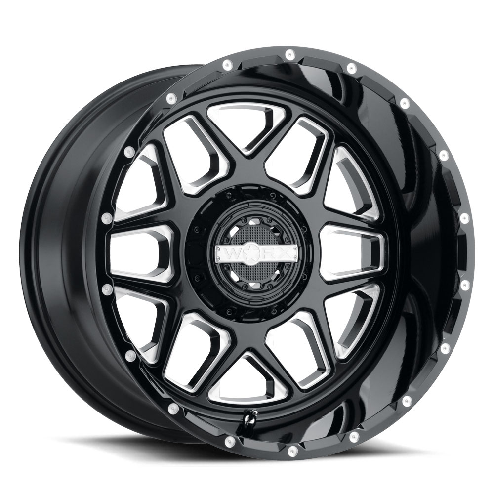 worx-815-wheel-6lug-gloss-black-milled-spokes-20x12-1000_7372.jpg