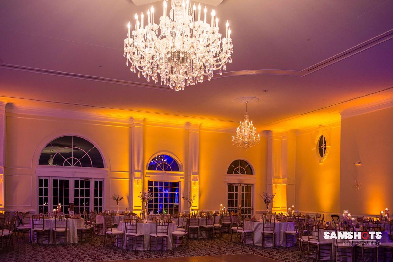 ballroom-chandelier-samshots.jpg