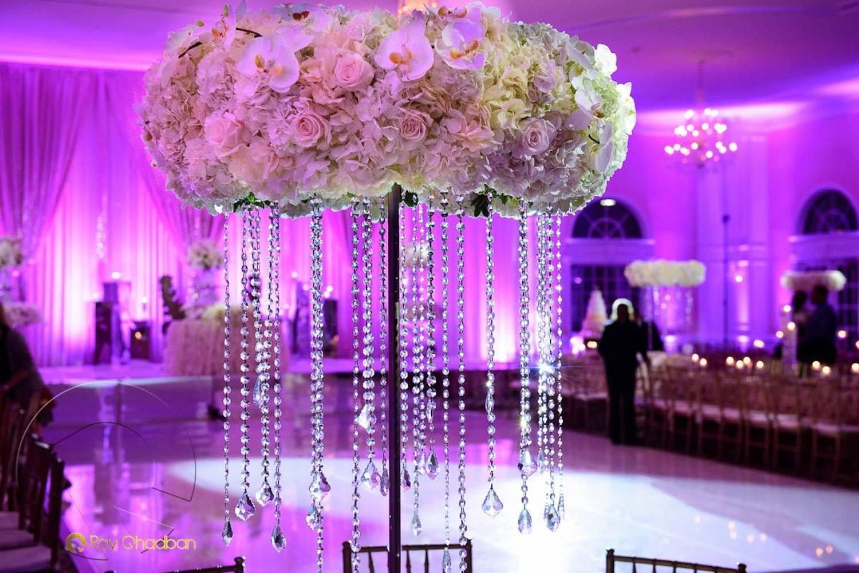 ballroom-flowers-jewels-raysphotgraphy.jpg