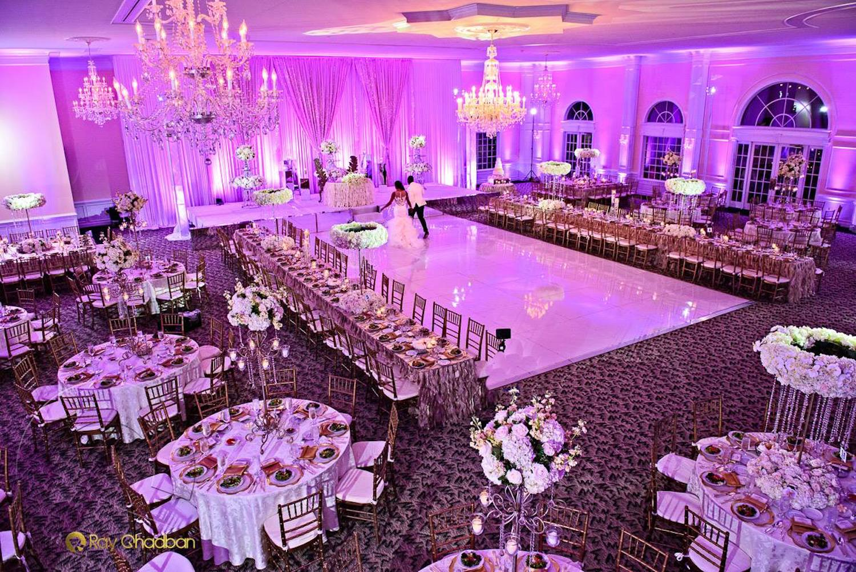 ballroom-dancefloor-raysphotography.jpg