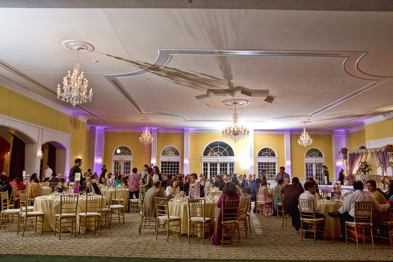 ballroom-purple-lights-photoartbylu.jpg