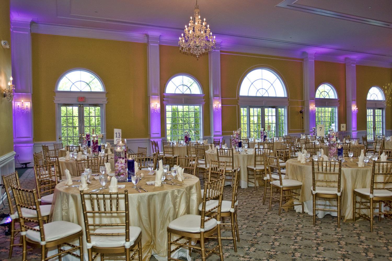 ballroom-purple=lighting-photoartbylu.jpg