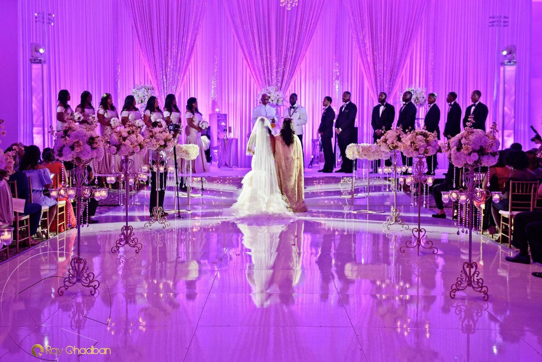 ballroom-stage-raysphotography.jpg