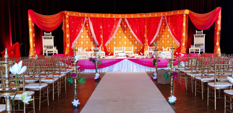 ballroom-stage-red-curtains.jpg