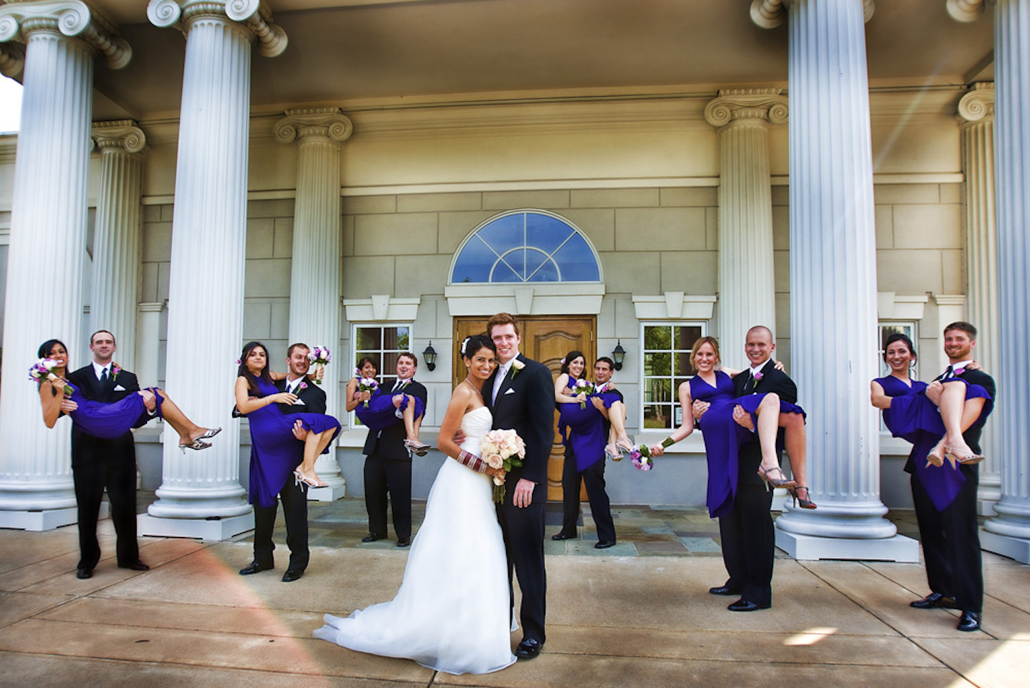front-exterior-bridal-party-Photoart-by-Lu.jpg