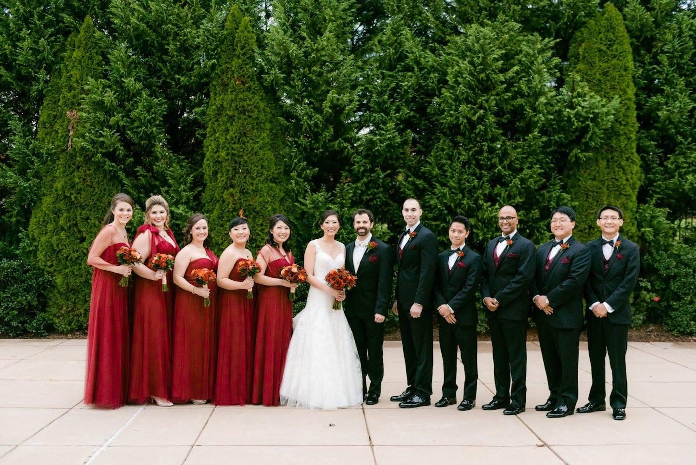 patio-bridal-party.jpg