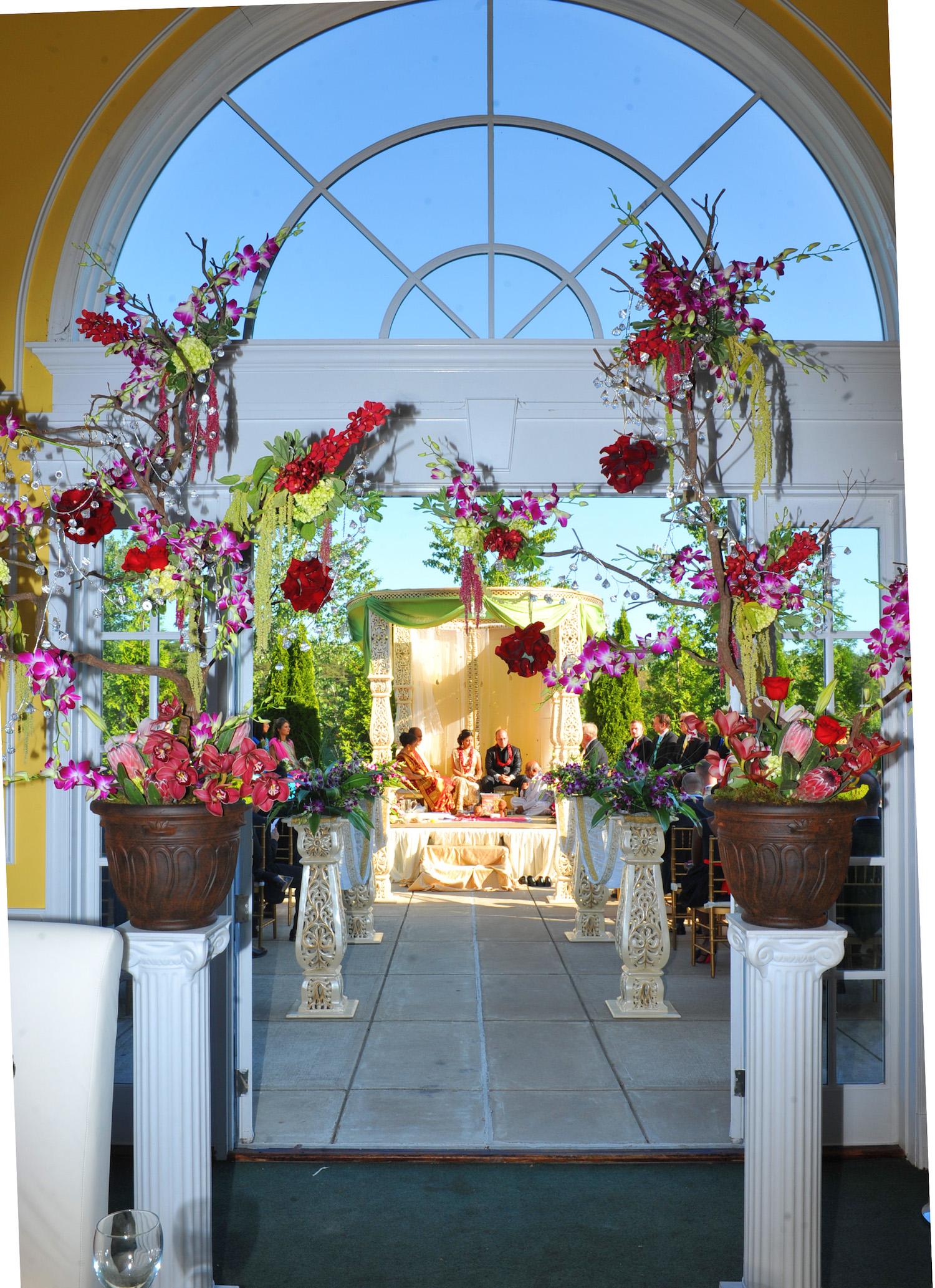 patio-flowers-colorful.jpg