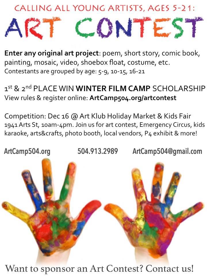 kids-art-contest.jpg