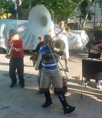 kids-brass-jam-trombone2.jpg