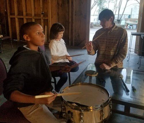 kids-brass-jam-drums.jpg