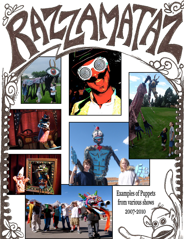 Razzamataz-Puppet-Images.jpg