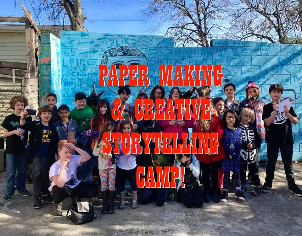 paper-making-creative-storytelling-camp.jpg