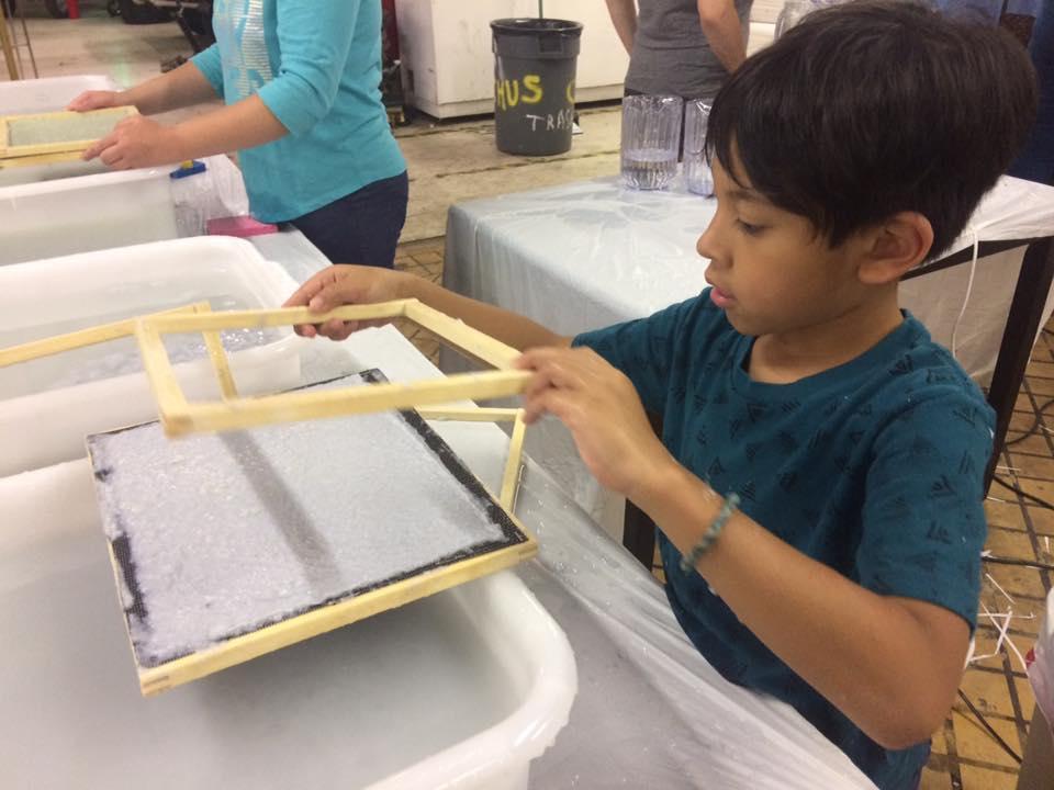 papermaking-kids.jpg