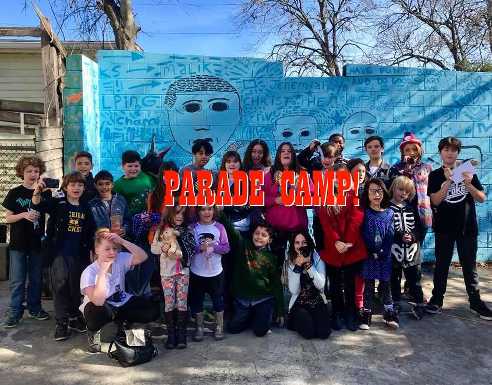 parade-camp.jpg