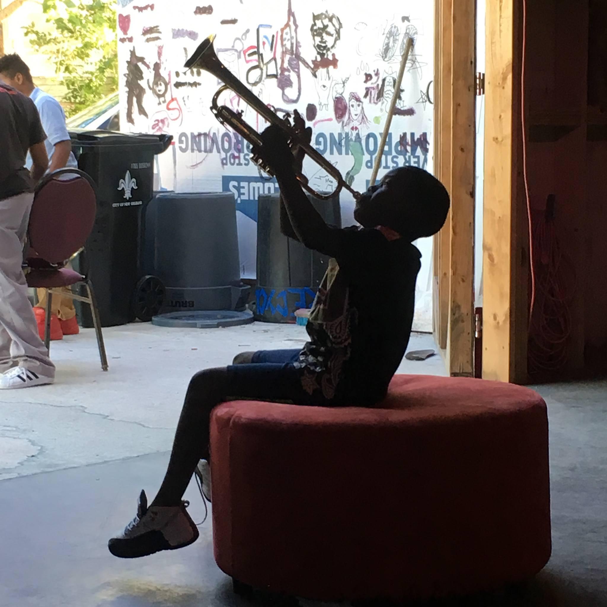 open studio music sundays.jpg