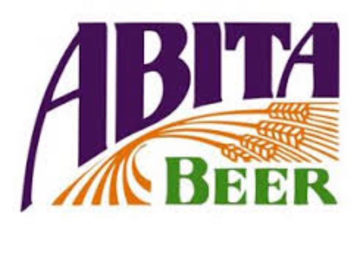 Abita-Beer.jpeg
