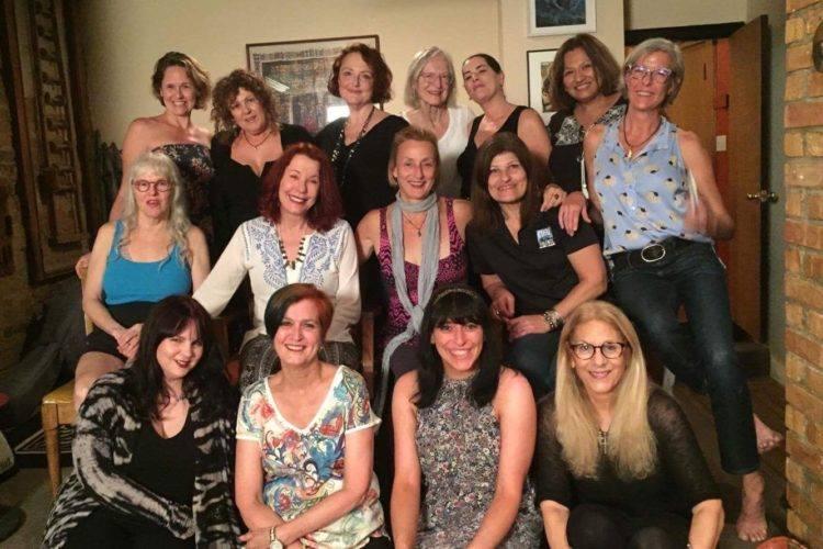 Writers Workshop With Pamela Des Barres.jpg