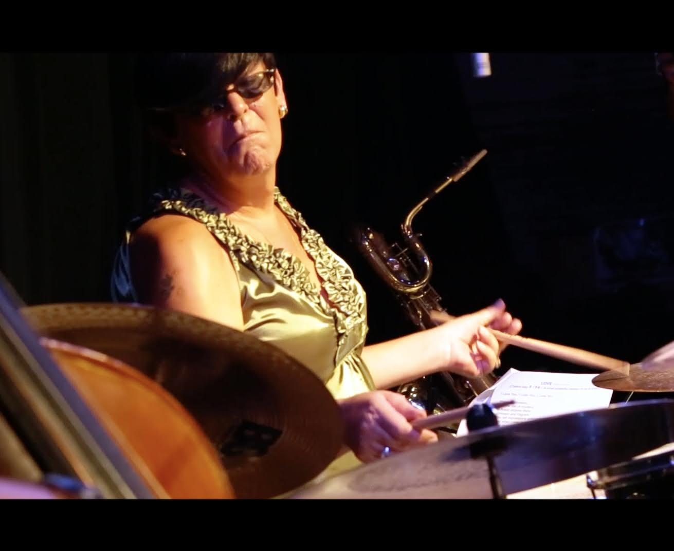 Billie Davies 2.jpg
