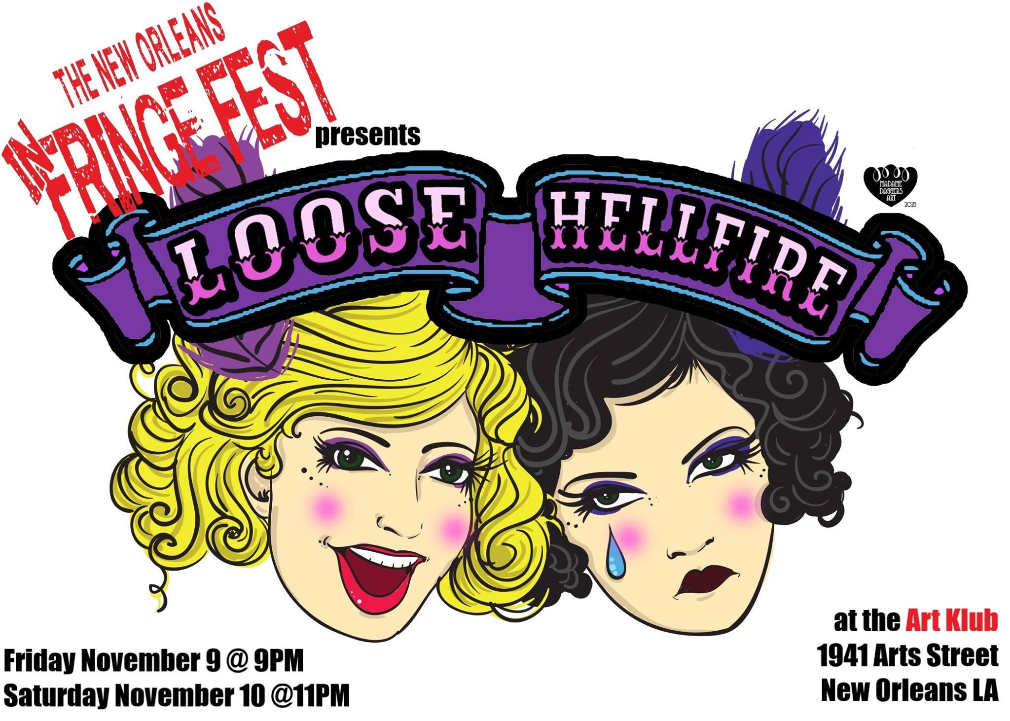 Infringe Fest 2018 - Loose Hellfire.jpg