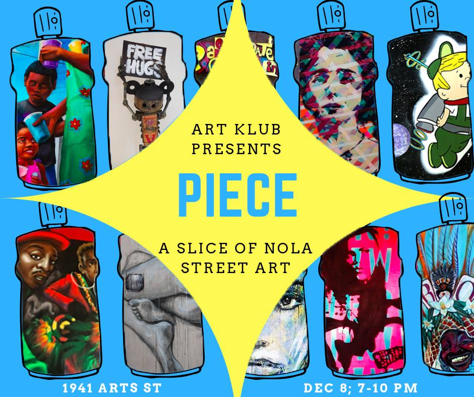 Piece-NOLA Street Art.jpg