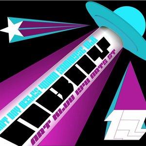 Sluh Calendar.Art Klub 1222 Productions Presents Nbny3
