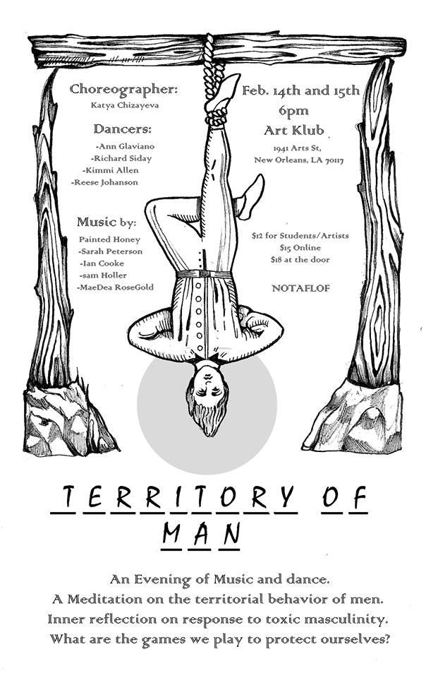 territory of men.jpg
