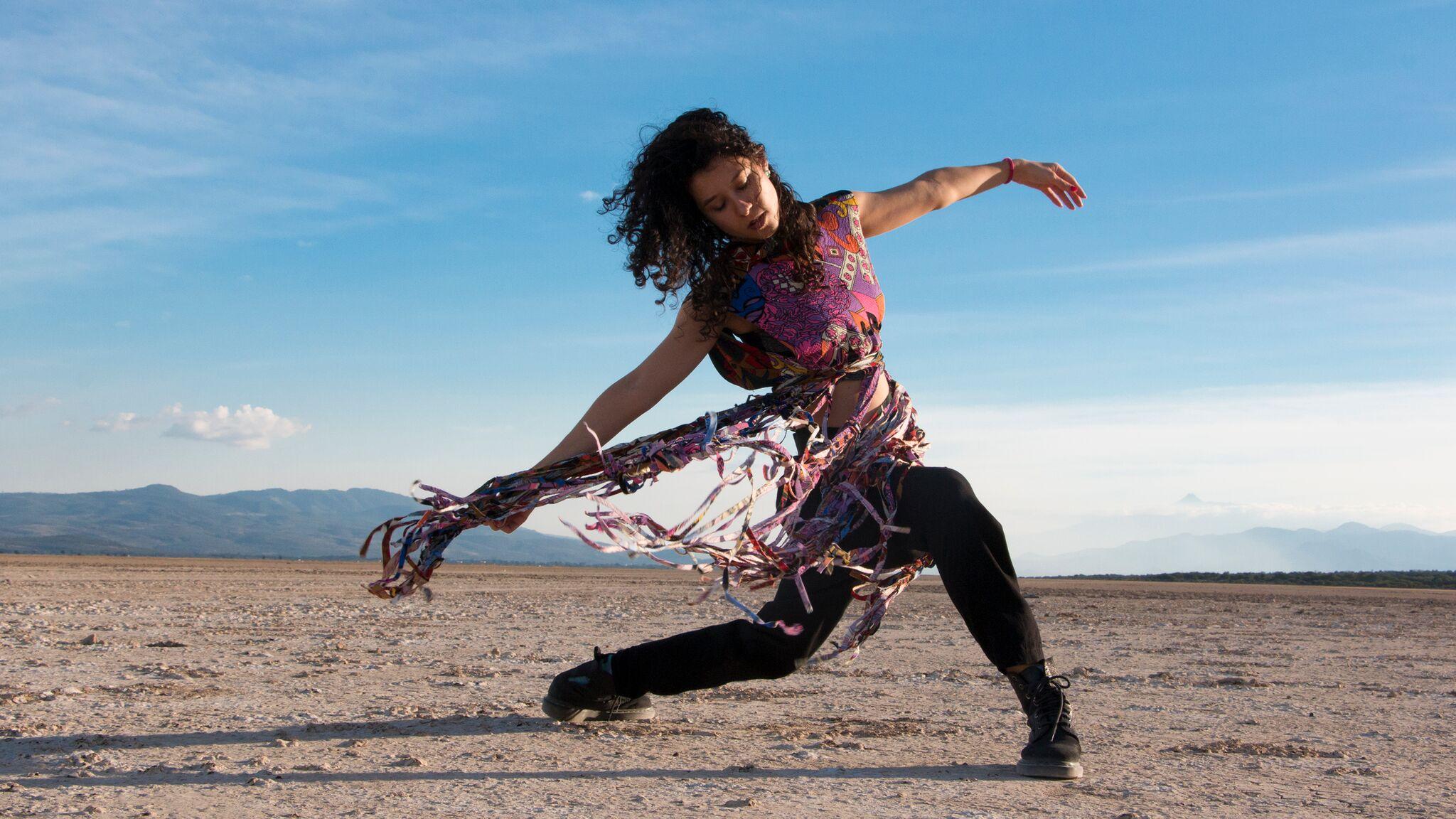 Yanina-FLOCK-Desert-Dance.jpg