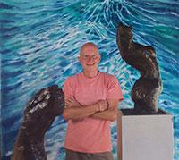 PeterMallen.jpg