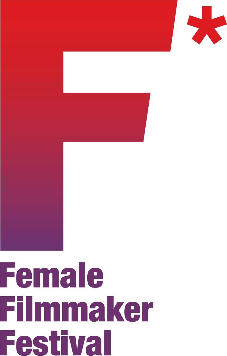 female-filmmaker-festival-international-womens-day.jpg
