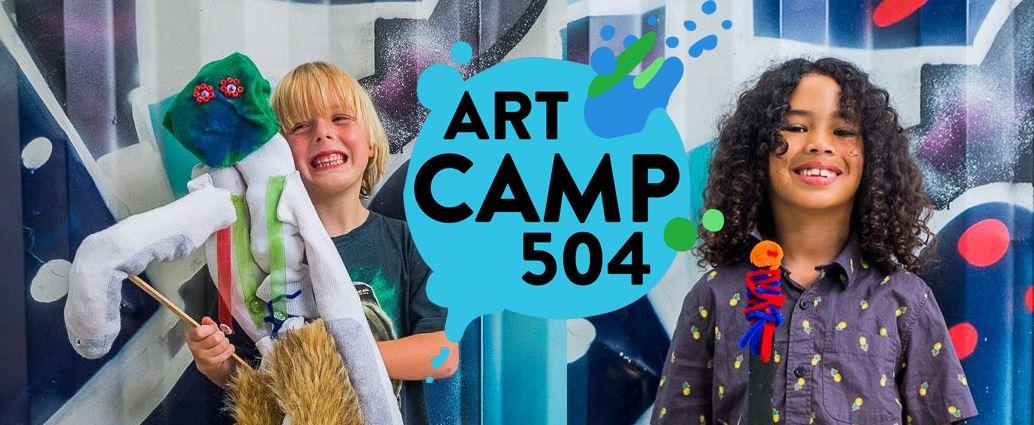 art-camp-504.jpg