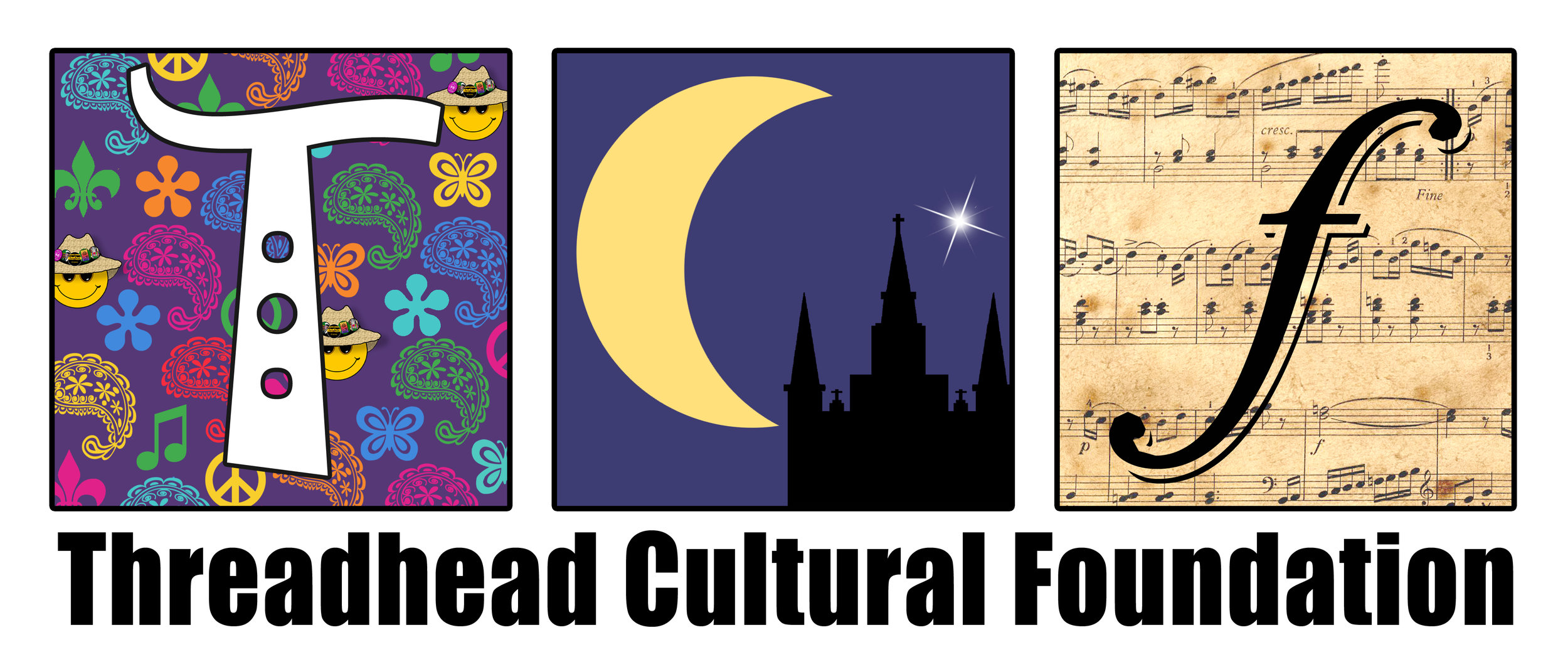 threadhead-cultural-foundation-logo.jpg