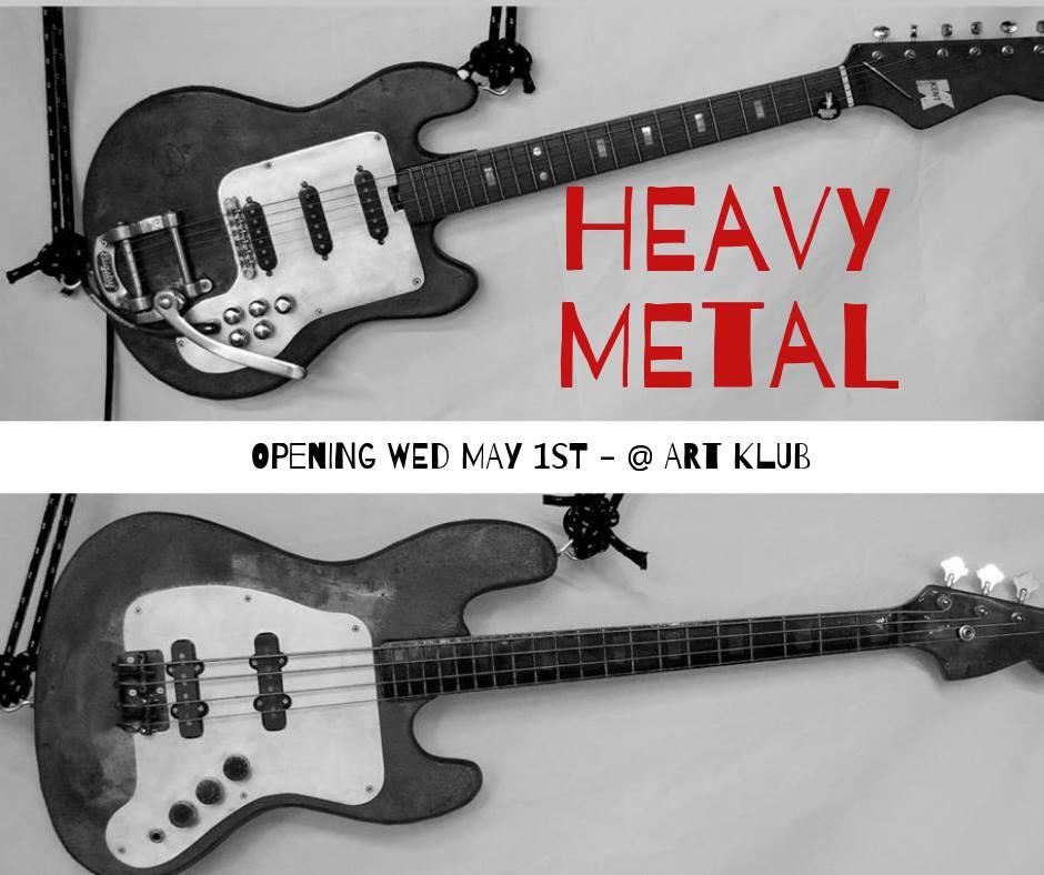clifford-mcpeek-heavy-metal-sculpture-exhibition.jpg