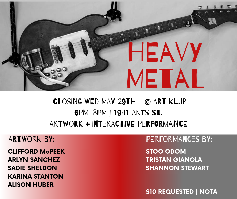 heavy metal final show.png