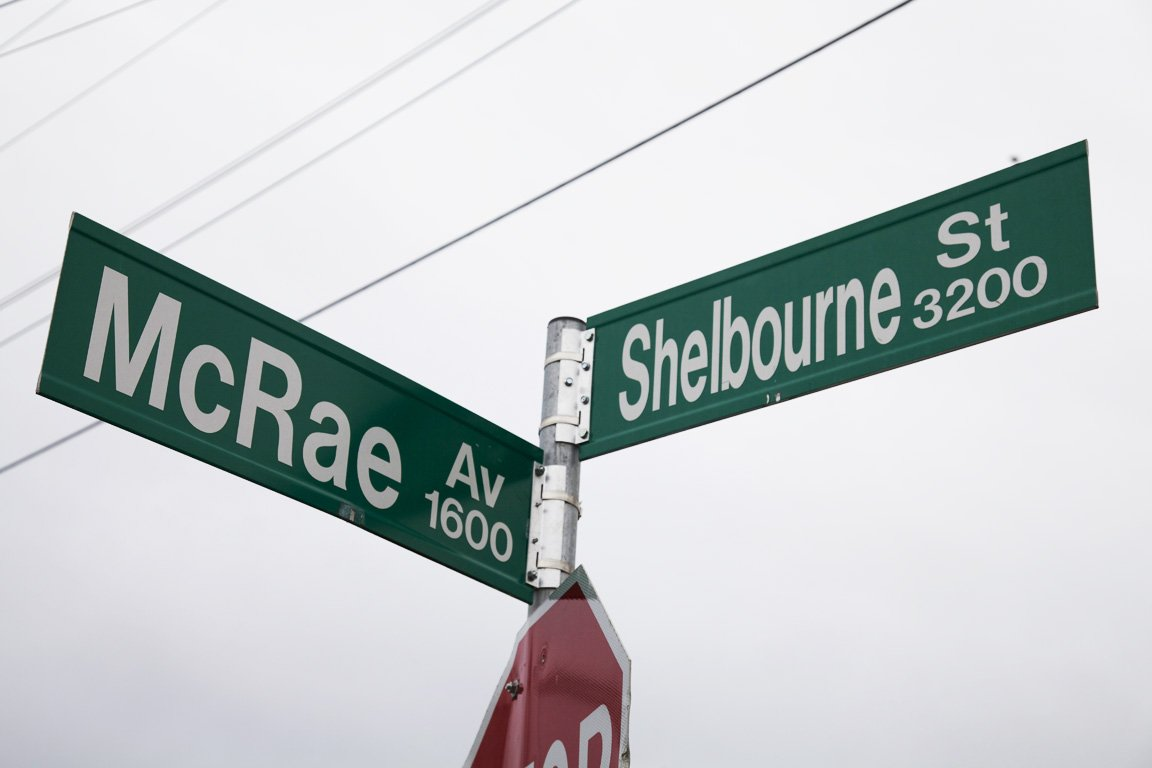 McRae and Shelbourne.jpg