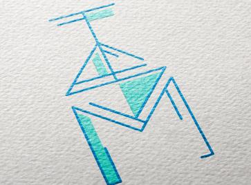 LogoA1.jpg