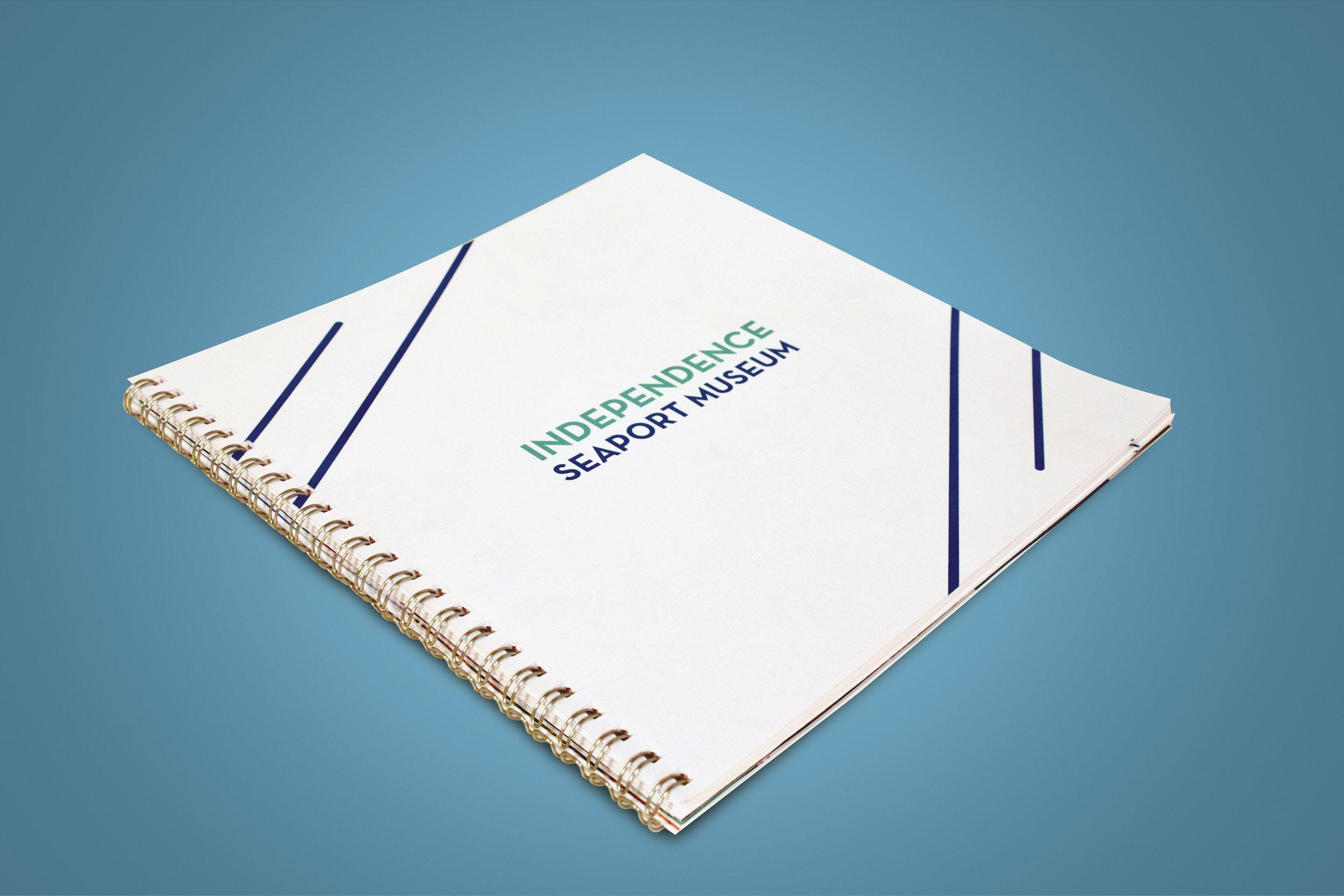 IndependeceBook.jpg