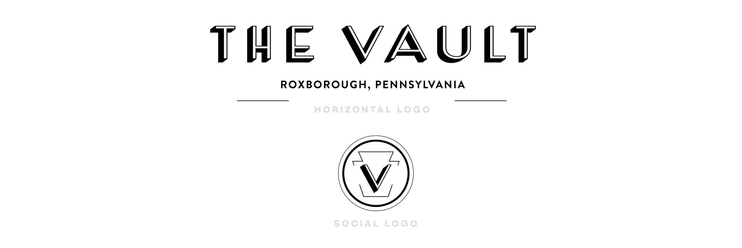 TheVaultLogo_052319_Client-20.jpg