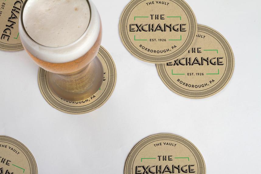 BeerCoasters.jpg
