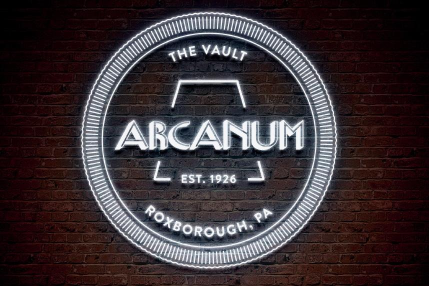 ArcanumAtTheVault_NeonSign.jpg