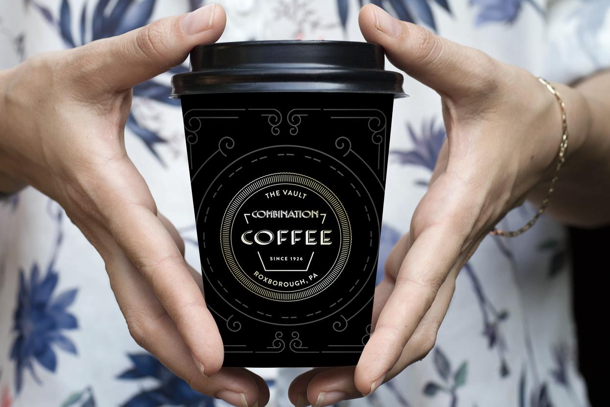 Coffee-Cup-Mock-Up.jpg